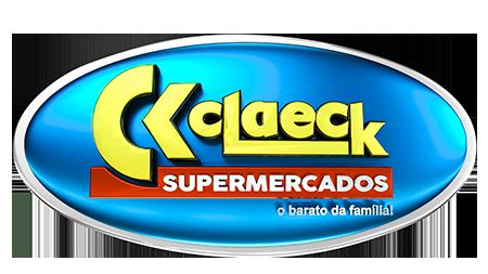 Claeck Supermercados